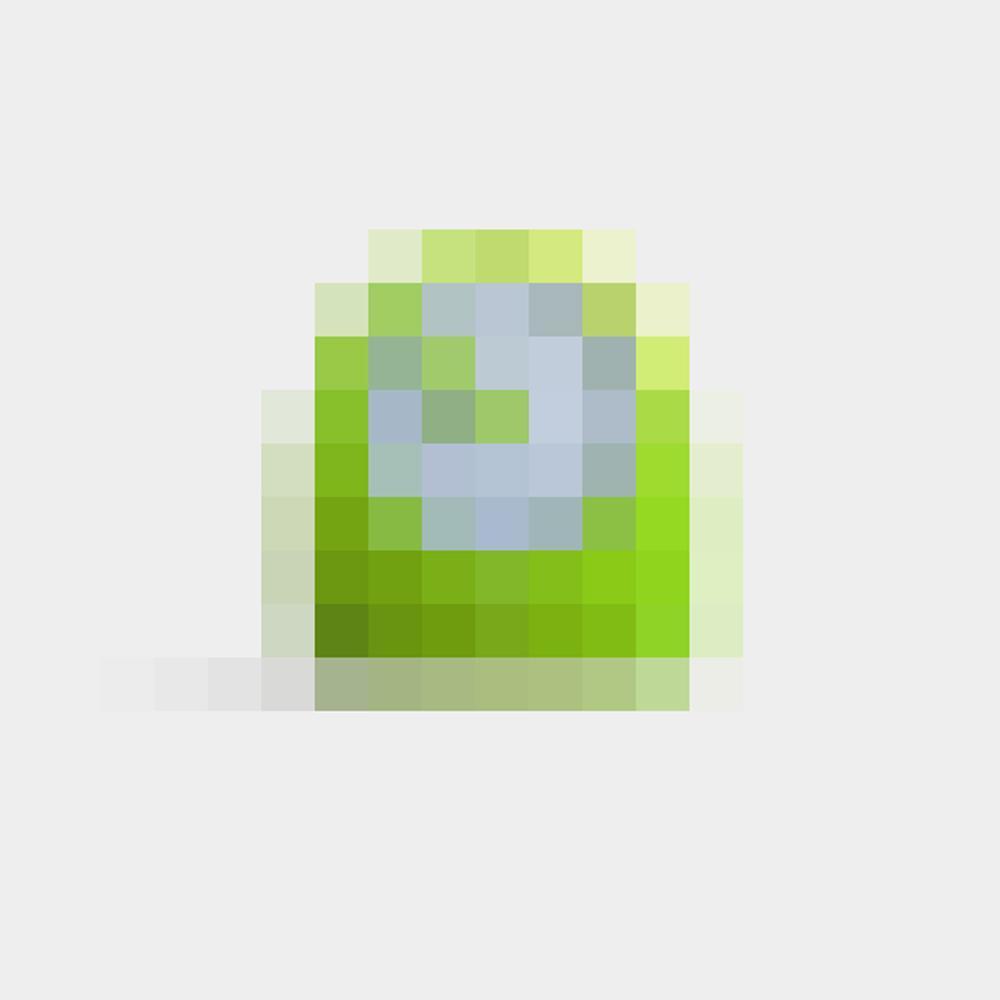 services/June2018/8mPOOuSgXvUrLGgl2pVR.jpg