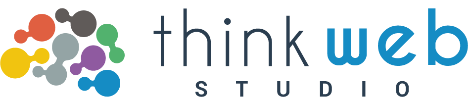 ThinkWebStudio logo